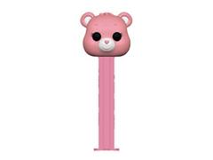 Pop! PEZ: Care Bears - Cheer Bear