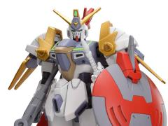 Gundam HGBD:R 1/144 Gundam Justice Knight Model Kit