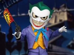 Batman: The Animated Series Egg Attack Action EAA-102 Joker PX Previews Exclusive