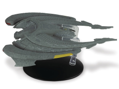 Star Trek Starships Collection Special Edition #19 Son'a Flagship