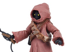 "Star Wars: The Black Series 6"" Jawa (A New Hope)"