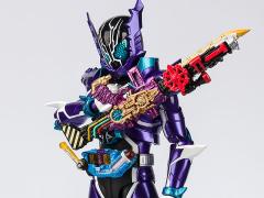 Kamen Rider S.H.Figuarts Kamen Rider Rogue Exclusive
