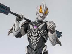 Ultraman S.H.Figuarts Ultraman Belial (Atrocious) Exclusive
