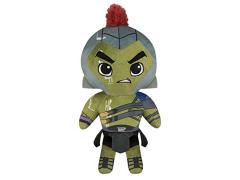 Thor: Ragnarok Hero Plushies Hulk (Gladiator)
