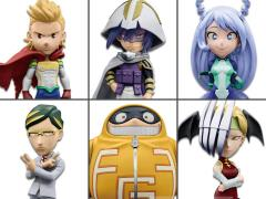 My Hero Academia World Collectable Figure Vol.5 Set of 6 Figures
