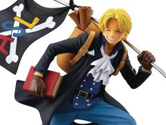 One Piece Mania Produce Sabo