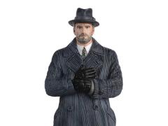 Fantastic Beasts Wizarding World Figurine Collection #13 Albus Dumbledore