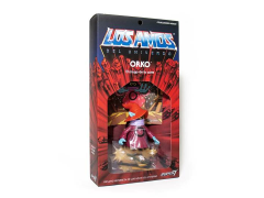 Masters of the Universe Vintage Orko (Los Amos) Exclusive