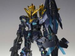 Gundam Fix Figuration Metal Composite Banshee Norn