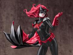 DC Comics Bishoujo Batwoman (2nd Edition)