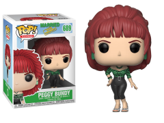 Pop! TV: Married with Children - Peggy Bundy