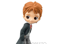 Harry Potter Q Posket George Weasley (Ver.B)