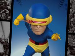 X-Men Egg Attack Action EAA-085 Cyclops Limited Edition SDCC 2019 Exclusive