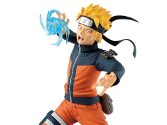 Naruto Shippuden Vibration Stars Naruto Uzumaki (Sage Mode)