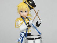 Vocaloid Kagamine Len (Winter Live Ver.)