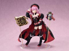 Fate/Grand Order Caster (Helena Blavatsky) 1/7 Scale Figure