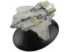 Star Trek Starships Collection #145 Nightingale