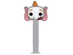 Pop! PEZ: Dumbo - Dumbo (Clown)