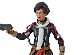 "Star Wars: The Black Series 6"" Val (Solo: A Star Wars Story)"
