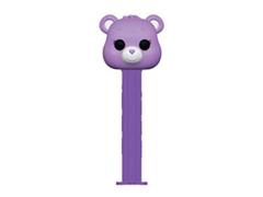 Pop! PEZ: Care Bears - Share Bear