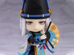 Onmyoji Nendoroid No.1029 Seimei
