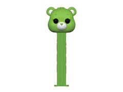 Pop! PEZ: Care Bears - Good Luck Bear