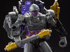 Transformers Generations Selects Deluxe Nightbird