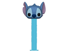 Pop! PEZ: Lilo & Stitch - Stitch