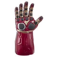 Marvel Legends Avengers Endgame  Electronic Power Gauntlet IN STOCK