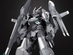 Frame Arms JX-25F/S Ji-Dao SAF Custom 1/100 Scale Model Kit