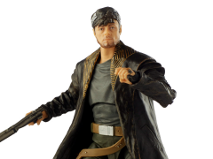 "Star Wars: The Black Series 6"" DJ (Canto Bight) (The Last Jedi)"