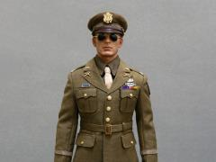World War II U.S. Army Uniform A 1/6 Scale Accessory Set