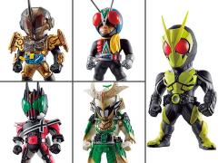 Kamen Rider Converge Vol.16 Exclusive Box of 10