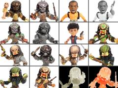 Predator Action Vinyls Wave 1 Box of 12 Figures
