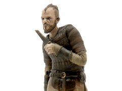 Vikings Floki 1/9 Scale Limited Edition Statue