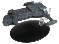 Star Trek Starships Collection #162 SS Lakul