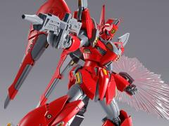 Gundam RE 1/100 Vigna Zirah Exclusive Model Kit