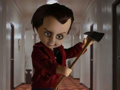 Living Dead Dolls Presents: The Shining Jack Torrance