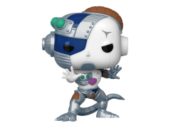 Pop! Animation: Dragon Ball Z - Mecha Frieza