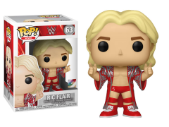 Pop! WWE: Ric Flair