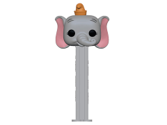 Pop! PEZ: Dumbo - Dumbo