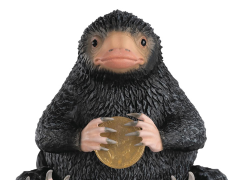 Fantastic Beasts Wizarding World Figurine Collection Niffler