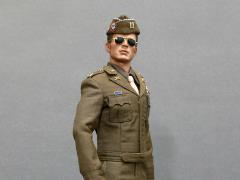 World War II U.S. Army Uniform B 1/6 Scale Accessory Set