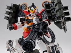 Gundam MG 1/100 Gundam Heavyarms EW (Igel Armament) Exclusive Model Kit