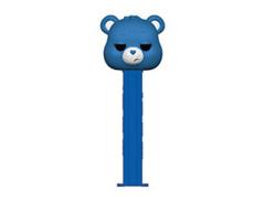 Pop! PEZ: Care Bears - Grumpy Bear