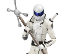 Fortnite Overtaker Premium Action Figure