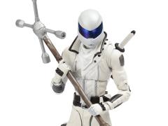 Fortnite Overtaker Premium Action Figure