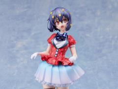 Zombie Land Saga F:Nex Ai Mizuno 1/7 Scale Figure