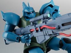Gundam Robot Spirits MS-14A Gelgoog (Gato's Custom) Ver. A.N.I.M.E