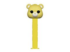 Pop! PEZ: Care Bears - Funshine Bear